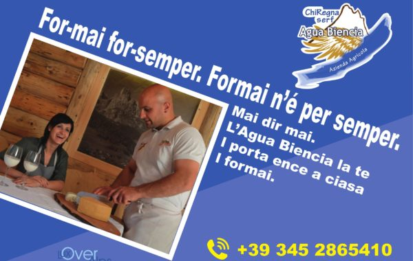 menu_asporto form. 2020-1